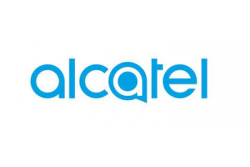 Alcatel Mobile Phones at Carphone Warehouse. Special offers - time limited deals!