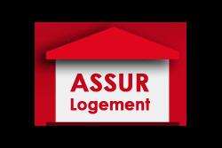 Êtes-vous à la recherche d'une assurance habitation moins chère ?
