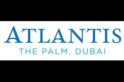 """Formule """"Goûter"""" ou """"Repas"""" pour 1 à 3 enfants ou pass d'un 1 an au choix dès 7,90 € chez Atlantis parc"""