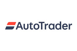 Win a MINI Electric worth over £26,000 – Enter for free at Auto Trader!