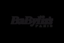 Jusqu'à 66% de réduction sur Babyliss, valide jusqu'au 18/01/2021