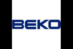 Le meilleur de Beko dans la rubrique Lave linge hublot . C'est ici que vous le trouverez!