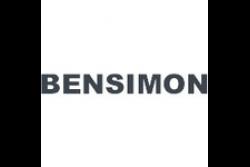 Meilleures offres de linge-de-maison, de BENSIMON