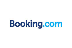 8% Saving on Your Next Hotel Booking at ebookers