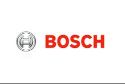 Bosch: Plus l'outil est bon, plus le travail devient facile. Bosch développe sans cesse des solutions pour faciliter vos travaux de bricolage