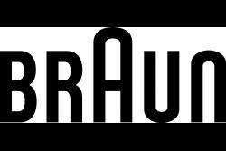 Jusqu'à 63% de réduction sur Braun, valide jusqu'au 2019-01-22