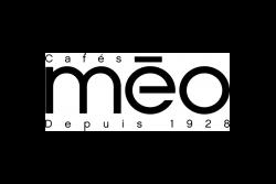 Cafés Méo: Torréfacteur de saveurs depuis 1928, Café Méo propose une gamme de capsules de café compatibles Nespresso® et dde osettes