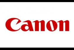 Neuf canon eos 5d mark iv dslr camera (body only)