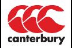 Chez JD Sports retrouve le meilleur de  Canterbury à partir de 80€. Chaussures, Accessoires, Mode, Équipement de sport...