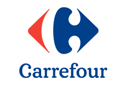 Carrefour, découvrez nos offres du moment