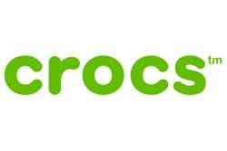 CROCS: Crocs est un leader mondial de la chaussure décontractée et originale pour hommes, femmes et enfants. Toutes les chaussures Crocs