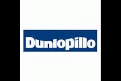 Meilleures offres de matelas-ensembles-literie, de DUNLOPILLO