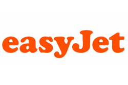 Save up to £200 with easyJet Holidays Discount Code