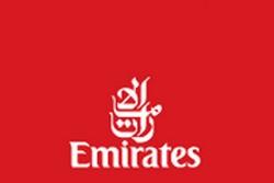 Maldives Malé - Vakarufalhi Island Resort 4* Sup avec Emirates . ✈ Paradis en villa et en classe affaires