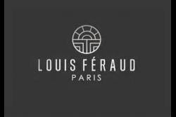 P. FERRAUD & Fils: Depuis 1882, la Maison Ferraud n'a qu'un désir :que sa passion et son plaisir pour la vigne se retrouvent dans votre