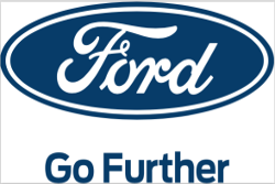 No Interest. Interested? 0% interest on Selected Ford Vehicles for 3 years*