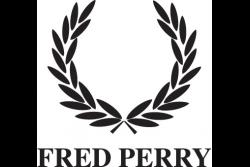 FRED PERRY: Fred Perry est la première marque britannique « Héritage » mixant avec succès sportswear et streetwear en créant ainsi