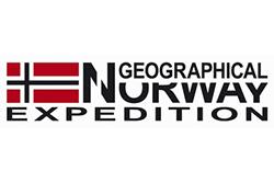 GEOGRAPHICAL NORWAY: Geographical Norway est une marque de sport au style contemporain, pour les amateurs de sports en plein air. Elle propose