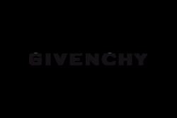 -25% sur une sélection Givenchy
