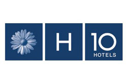 10% off your hotel in Barcelona, Spain - H10 Port Vell