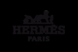 Les coffrets et parfums Hermès en promotion