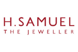 60% off Summer Sale! Diamond Rings, Watches & more ☀ Warm up your look