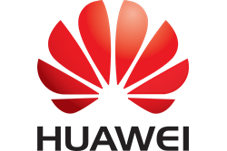 Huawei Broadband at Carphone Warehouse. Special offers - time limited deals!