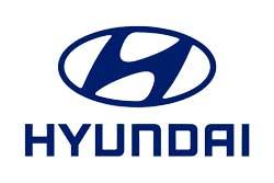 Nouveau Hyundai KONA, 1 design 3 motorisations