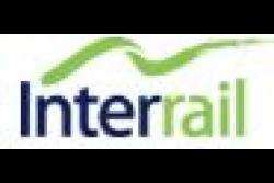 5% de réduction sur les Pass Interrail ✔ Coupon: INTERRAIL5 ✔ Valeur de la commande minimale 125 € ✔ Disponibilité limitée ✔ Remise