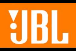 Découvrez nos bons plans Enceinte, JBL