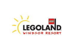 Kids Go FREE on selected* 2021 staycations at the LEGOLAND® Windsor Resort