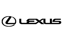 Lexus RX 450h hybride, l'alternative Hybride Premium
