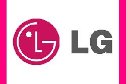 TV LED LG LG 32LV761H - Garantie: 1 an - Etat: Comme Neuf