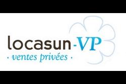 Dordogne : mise au vert en camping 4* Dordogne 7, 14 ou 21 nuits