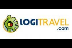 ✈ Tempo di vacanze da Logitravel! Ora di partire con offerte incredibili