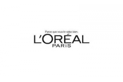 Hello Le Printemps! -30% sur les meilleures routines soin et maquillage L'Oréal!