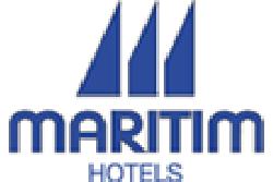 Maritim Hotel Galatzó.