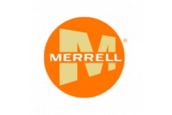 New stock of Merrell 's Hiking Shoes All Out Blaze Sieve Convertible