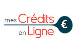 Comparez votre possibilité de crédit en quelques clics et bénéficiez du meilleur taux