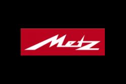 Forfait vidange à 39,90 € chez Vulco Metz