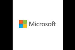 Surface Pro 7 ★ Le meilleur de Surface avec Microsoft Store, -10%