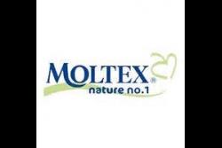 Jusqu'à 56% de réduction sur Moltex, valide jusqu'au 2019-01-21