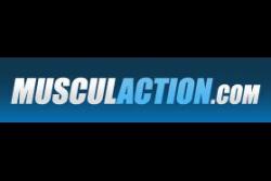 5 ou 10 pass pour cours collectifs et salle de musculation dès 19,99 € chez California Fitness