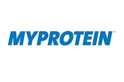 35% Saving with Mystery Discount at Myprotein