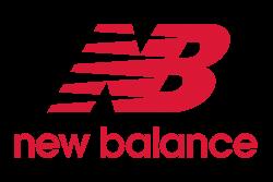 Jusqu'à 73% de réduction sur New Balance, valide jusqu'au 23/02/2020