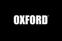 Oxford: La marque des cahiers et agendas OXFORD est l'une des marques-phares de la société Hamelin, une entreprise familiale basée à Caen