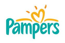 Jusqu'à 41% de réduction sur Pampers, valide jusqu'au 2019-01-22