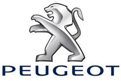 Quel prix pour ma Peugeot ?