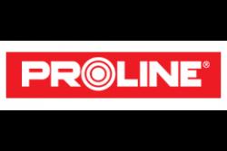 Le meilleur de Proline dans la rubrique Mini four / Four posable . C'est ici que vous le trouverez!