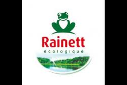 Jusqu'à 60% de réduction sur Rainett, valide jusqu'au 2018-08-20